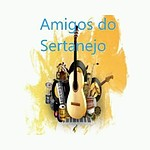 Rádio Amigos do Sertanejo