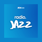 BOX : Radio Jazz