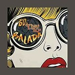 Latino Pop baladas 70s_80s_90s