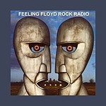 Feeling Floyd Rock