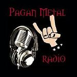 Pagan Metal Radio