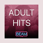 ビームFM (Beam FM) - Adult Hits