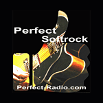 Perfect Softrock