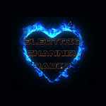 Electric Channel Radio
