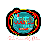 Radio Cuenca City Online