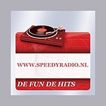 Radio Speedy Gemert