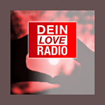 Dein Love Radio