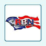 RBN Republic Broadcasting Network