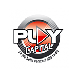 Radio Play Capital
