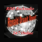 RDD Rock Radio