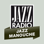 Jazz Radio Jazz Manouche