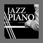 CalmRadio.com - Jazz Piano