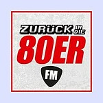 Best of Rock - Zurück in die 80er.FM