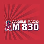 KLAA Angels Radio AM 830
