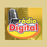 Radio Digital 87.9 FM