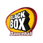 Blackbox Dancehall