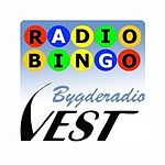 Bydgeradio Vest AS