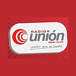 Radio Unión 880 AM