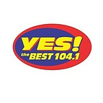 YES! The Best Valencia 104.1