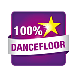 Hit Radio 100% Dancefloor (هيت راديو)