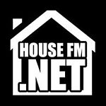 House FM dot Net