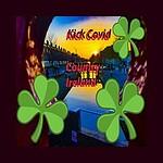 Kick Covid Country Radio Ireland