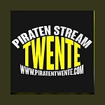 Piraten Stream Twente