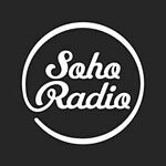 Soho Radio London