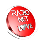 Radio Net Love