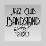 Jazz Club Bandstand