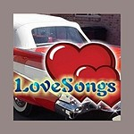 57 Chevy Love Songs