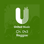 - 043 - United Music Reggae