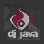 Java Radio Remember