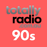 Totally Radio 90's