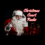 Christmas Court Radio