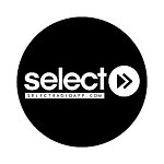 Select Radio UK