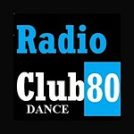 Radio Club Señal Dance