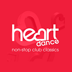 Heart Dance Radio