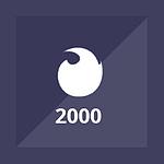 Hotmix Radio 2000