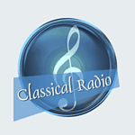 All Classic Radio