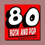 Rock Ochentas Radio