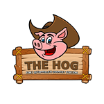 The Hog, Saskatchewan's Country Music Station