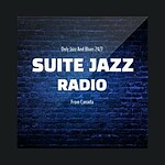 Suite Jazz Radio
