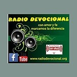 Radio Devocional