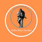 Radio Blues Djerdan