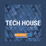 Sunshine - Tech House