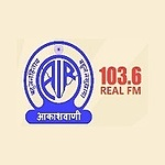 Air Real 103.6 FM