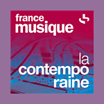 France Musique La Contemporaine