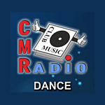 CLUB MUSIC RADIO - DANCE