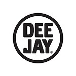 Radio Deejay